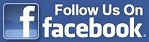You should follow us on facebook